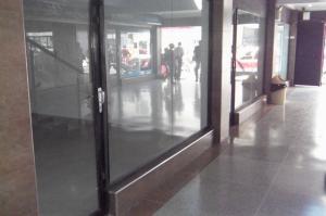Local Comercial En Alquiler En Barquisimeto, Centro, Venezuela, VE RAH: 17-12056