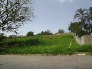 Terreno En Venta En Valencia, Colinas De Guataparo, Venezuela, VE RAH: 17-12059