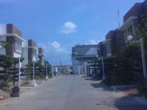 Apartamento En Alquileren Ciudad Ojeda, Cristobal Colon, Venezuela, VE RAH: 17-12057