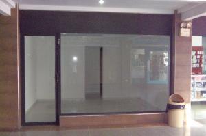 Local Comercial En Alquiler En Barquisimeto, Centro, Venezuela, VE RAH: 17-12060