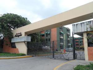 Apartamento En Ventaen Maracay, Narayola Uno, Venezuela, VE RAH: 17-12072