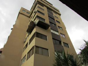 Apartamento En Ventaen Caracas, La Alameda, Venezuela, VE RAH: 17-12065