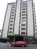 Apartamento En Ventaen Caracas, Manzanares, Venezuela, VE RAH: 17-13440