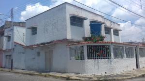 Casa En Venta En Valencia, La Quizanda, Venezuela, VE RAH: 17-12199