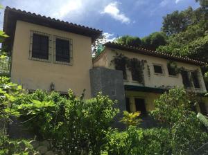 Casa En Venta En Caracas, La Union, Venezuela, VE RAH: 17-11824