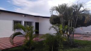 Casa En Venta En Ciudad Bolivar, Andres Eloy Blanco, Venezuela, VE RAH: 17-12118