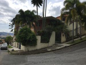 Casa En Venta En Valencia, El Parral, Venezuela, VE RAH: 17-12109