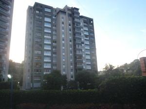 Apartamento En Ventaen Caracas, La Boyera, Venezuela, VE RAH: 17-12469