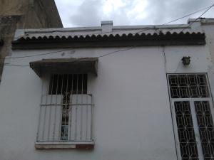 Galpon - Deposito En Ventaen Caracas, Mariperez, Venezuela, VE RAH: 17-12081