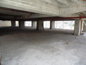 En Venta En Caracas - Las Mercedes Código FLEX: 17-12082 No.3