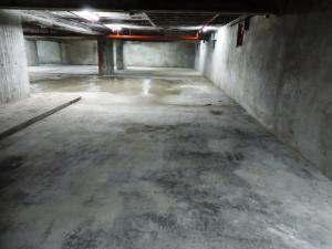 En Venta En Caracas - Las Mercedes Código FLEX: 17-12082 No.12