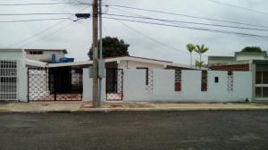 Casa En Venta En Maracaibo, San Rafael, Venezuela, VE RAH: 17-12114
