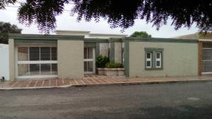 Casa En Venta En Maracaibo, San Rafael, Venezuela, VE RAH: 17-12117
