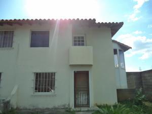 Casa En Ventaen Cabudare, Parroquia José Gregorio, Venezuela, VE RAH: 17-12088
