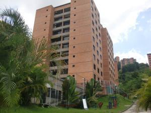 Apartamento En Venta En Caracas, Colinas De La Tahona, Venezuela, VE RAH: 17-12287
