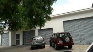 Local Comercial En Ventaen Barquisimeto, Avenida Libertador, Venezuela, VE RAH: 17-12094