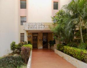 Apartamento En Ventaen Maracaibo, Pomona, Venezuela, VE RAH: 17-12097