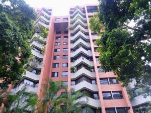 Apartamento En Venta En Caracas, Terrazas Del Avila, Venezuela, VE RAH: 17-12101