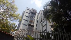 Apartamento En Venta En Caracas, El Cafetal, Venezuela, VE RAH: 17-12100