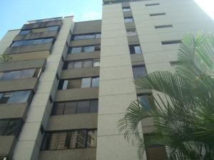 Apartamento En Venta En Caracas, Caurimare, Venezuela, VE RAH: 17-12103