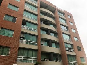Apartamento En Ventaen Caracas, Lomas Del Sol, Venezuela, VE RAH: 17-12107