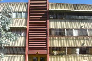 Apartamento En Ventaen San Antonio De Los Altos, La Rosaleda, Venezuela, VE RAH: 17-12408