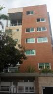 Apartamento En Ventaen Caracas, Campo Alegre, Venezuela, VE RAH: 17-12110