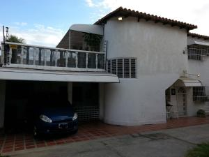 Casa En Venta En Turmero, Valle Fresco, Venezuela, VE RAH: 17-12120