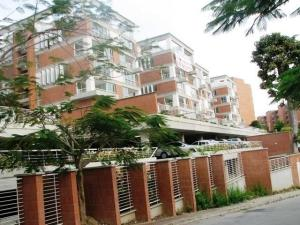 Apartamento En Ventaen Caracas, Villa Nueva Hatillo, Venezuela, VE RAH: 17-12174