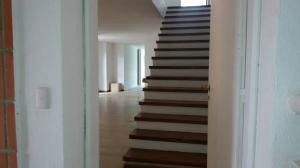Apartamento En Venta En Caracas - Villa Nueva Hatillo Código FLEX: 17-12174 No.3