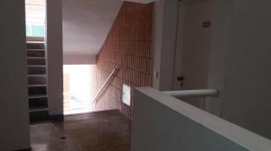 Apartamento En Venta En Caracas - Villa Nueva Hatillo Código FLEX: 17-12174 No.2