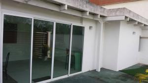 Apartamento En Venta En Caracas - Villa Nueva Hatillo Código FLEX: 17-12174 No.10