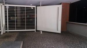 Apartamento En Venta En Caracas - Villa Nueva Hatillo Código FLEX: 17-12174 No.1