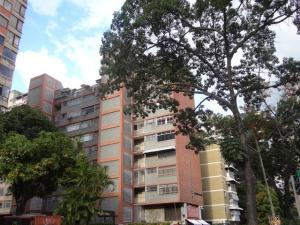 Apartamento En Venta En Caracas, Sebucan, Venezuela, VE RAH: 17-12155