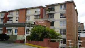 Apartamento En Ventaen Caracas, Parque Caiza, Venezuela, VE RAH: 17-12135
