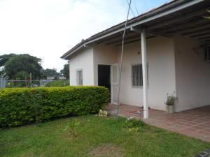 Terreno En Venta En Santa Cruz De Aragua, Sector Patrocinio, Venezuela, VE RAH: 17-12157