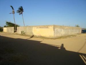 Terreno En Venta En Punto Fijo, Villa Marina, Venezuela, VE RAH: 17-12141
