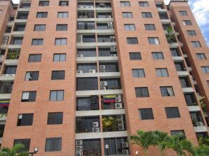 Apartamento En Venta En Caracas, Colinas De La Tahona, Venezuela, VE RAH: 17-12143