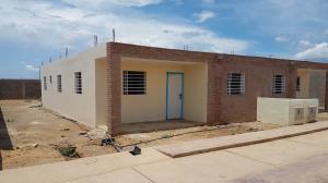 Casa En Venta En Coro, Villa Maria, Venezuela, VE RAH: 17-12149
