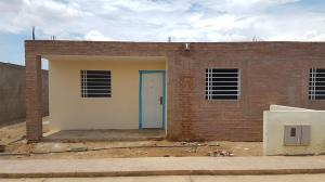 Casa En Ventaen Coro, Villa Maria, Venezuela, VE RAH: 17-12149