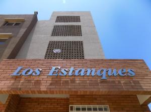 Apartamento En Venta En Maracaibo, Circunvalacion Dos, Venezuela, VE RAH: 17-12150
