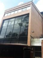 Oficina En Alquiler En Caracas, La Trinidad, Venezuela, VE RAH: 17-12153