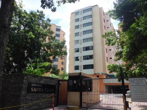 Apartamento En Ventaen Valencia, Agua Blanca, Venezuela, VE RAH: 17-12164