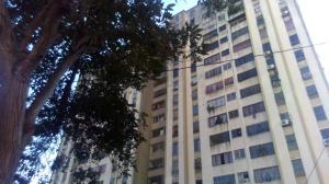 Apartamento En Venta En Barquisimeto, Club Hipico Las Trinitarias, Venezuela, VE RAH: 17-12167