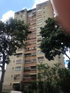 Apartamento En Ventaen Caracas, La Urbina, Venezuela, VE RAH: 17-12169