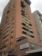 Local Comercial En Ventaen Caracas, Los Ruices, Venezuela, VE RAH: 17-12170