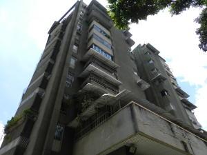Apartamento En Ventaen Caracas, El Paraiso, Venezuela, VE RAH: 17-12231