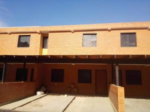 Casa En Ventaen Barquisimeto, Parroquia Juan De Villegas, Venezuela, VE RAH: 17-12176