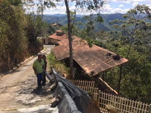 Terreno En Venta En Caracas, El Hatillo, Venezuela, VE RAH: 17-12248