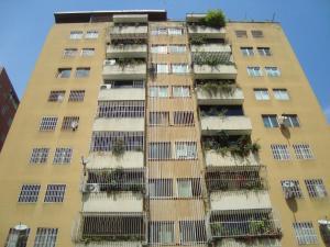 Apartamento En Ventaen Caracas, Lomas Del Avila, Venezuela, VE RAH: 17-12194